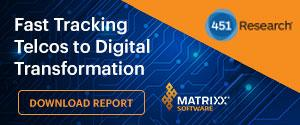 Fast track to Digital Transformation - Click Here to Download Report