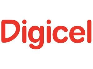 Digicel taps Incognito Fibre Service Orchestration for CEM