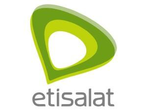Telserv and Etisalat strike strategic partnership