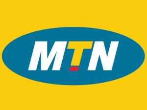 Shares boost for MTN from Jumia listing