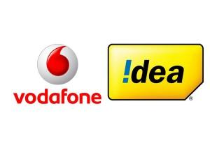 Vodafone Idea integration ahead of schedule despite quarterly loss