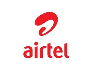 Airtel selects Ericsson for Indian VoLTE expansion