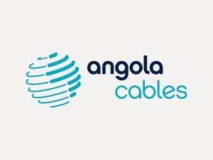 Angola Cables opens data centre in Brazil