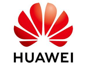 Healthy figures for Huawei