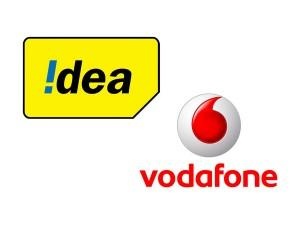 Vodafone and Idea laid off thousands of staff ahead of merger
