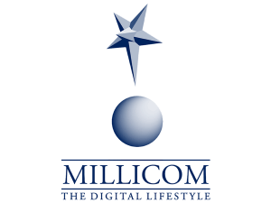Liberty Latin America abandons acquisition talks with Millicom
