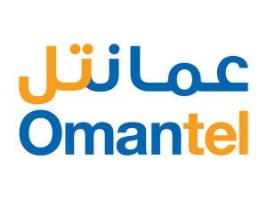 Omantel offers to acquire further holding in Zain Group