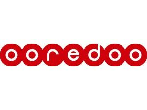 Ooredoo Group in 5G AI deal