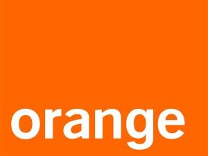 Interview: Hector Llorente on Orange's 5G Ready Transport Network