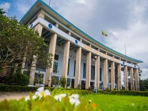 Nokia and Ooredoo collaborate on 5G Tech Centre for Yangon university