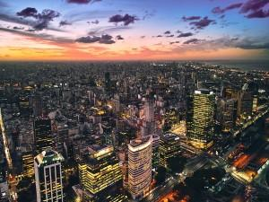 Telefonica and Amdocs partner for digital transformation in Argentina and Chile