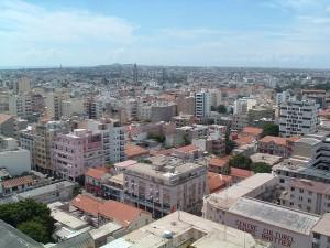 Tigo and Ericsson accelerate digitalisation in Senegal