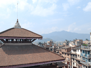Nepali regulator doubles licence renewal proposals