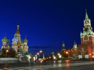 Russia's heavyweights hit out at 5G consortium plan