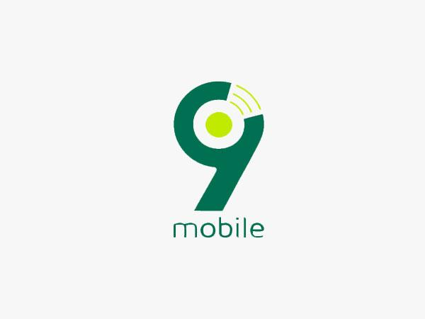 9mobile maintains Teleology sale is valid despite court ruling
