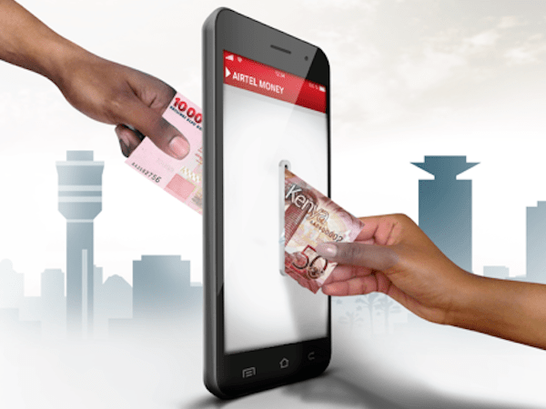 Airtel Africa's mobile money business attracts more investor interest -  Developing Telecoms