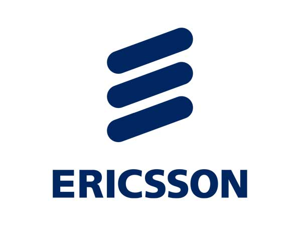 RCom Settles Ericsson Debt Dispute with $81M