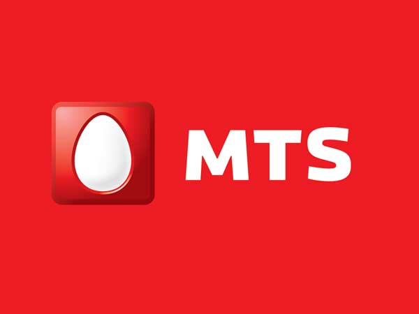 MTS selects Ericsson to prepare network for 5G and IoT