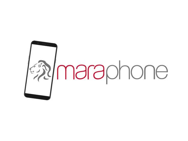 Mara announces first African-made smartphone