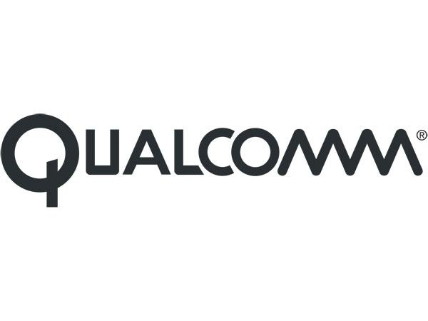 Qualcomm draws up $12B agreement with Chinese device makers