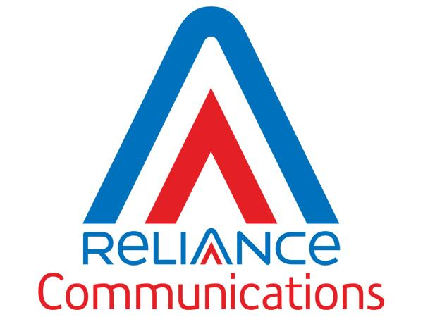 RCom pays Ericsson $67.4 million to settle bill