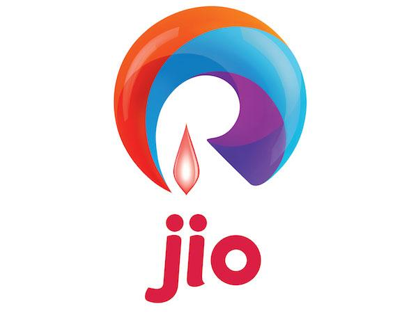 Reliance Jio in hot water after claims of leaked user data