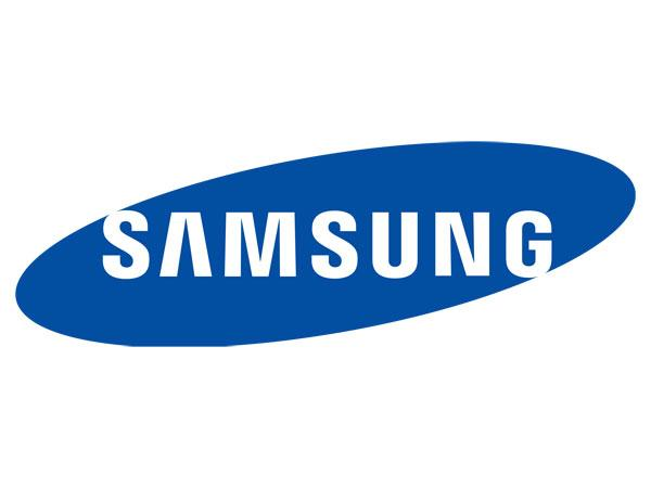 Samsung to double mobile phone capacity at main Indian factory