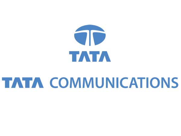 Antel and Tata Communications cloud for mobile and IoT