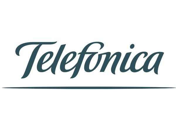 IPO could be on the cards for Telefonica in Argentina