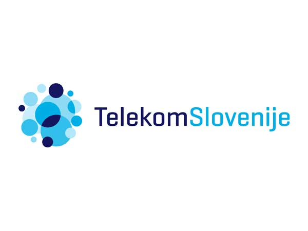 Telekom Slovenije Interview: Making data science work for operators and subscribers