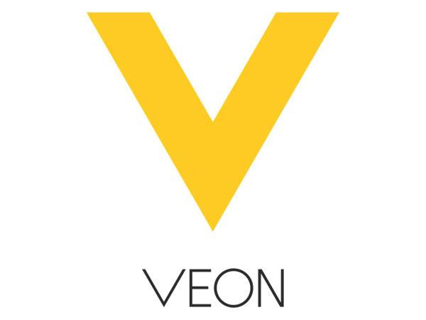 Veon makes second bid to take control of GTH