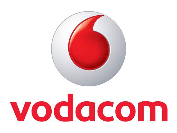 Vodacom Agrees to Buy $2.6 Billion Safaricom Stake From Vodafone