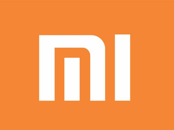 Xiaomi migrating Indian data to comply with storage laws