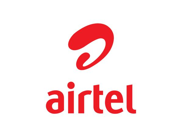 Airtel snaps up Tata's Indian mobile operations