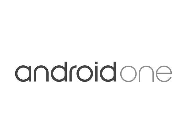 Xiaomi becomes newest Android One partner