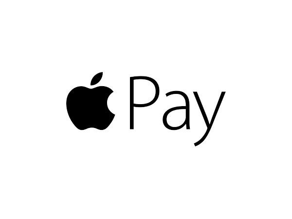 Apple Pay's first large-scale promotion in China intensifies its competition with Alipay and WeChat Pay