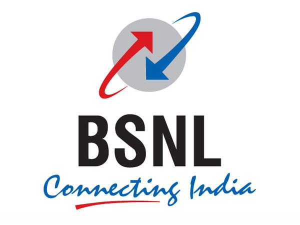 BSNL anticipates clearance from DoT for 700MHz 4G spectrum