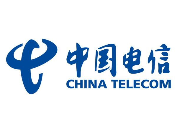 China Telecom and Ericsson launch open IoT platform