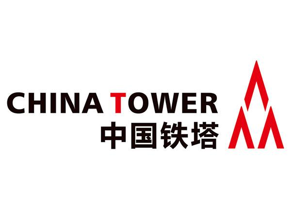 China Tower IPO Valuation Beats Huawei's Offering