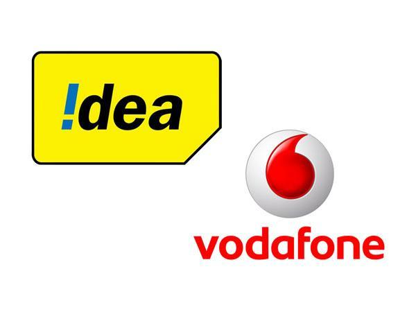 Vodafone-Idea merger waiting for final approvals