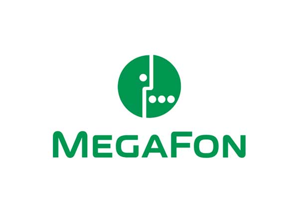 MegaFon Acquires Safe Cities Unit from Technoserv