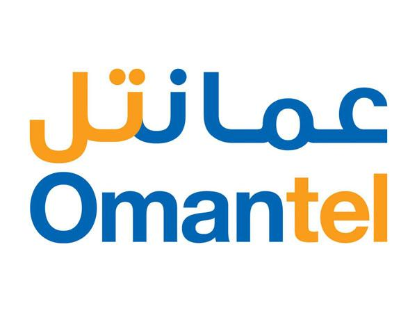 "Omantel increases stake in Zain to push MENA ""powerhouse"" plan"