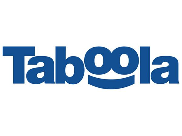 Vivo and Taboola Announce Mobile News Partnership for Asia