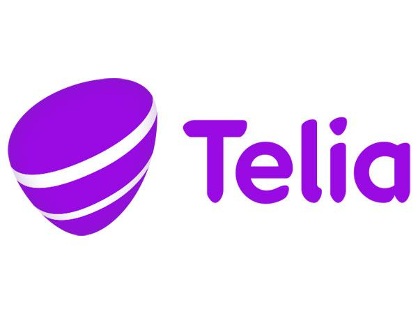 Sweden acquits former Telia employees over Uzbek corruption