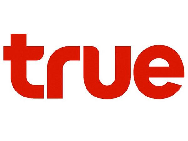True Move tentatively backs 800MHz payment plan despite 700MHz clause