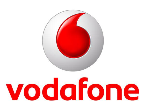 Vodafone India makes play for enterprise sector with SuperWifi launch