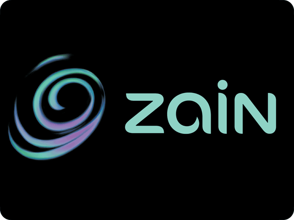 Zain Group selects Cisco to Drive Network Transformation for the Digital Era