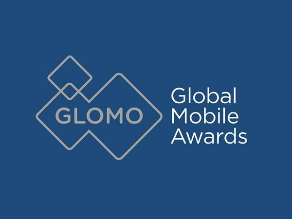 GSMA's Best Mobile Innovation for Emerging Markets – the Shortlist