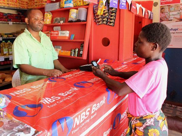 Huawei joins WorldRemit in mobile money transfer deal for Africa