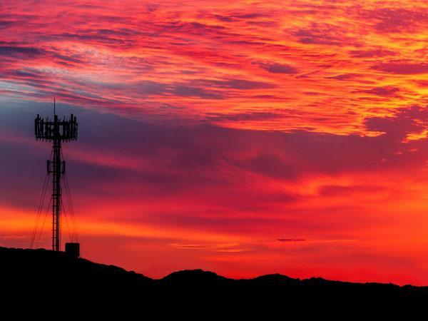 Helios Towers and Vulatel partner for 5G in South Africa